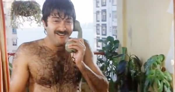 Image result for anil kapoor hair
