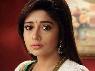 Tina Dutta - टीवी सीरियल 'उतरन' की इच्छा के साथ हुई छेड़खानी, किसी ने नहीं की मदद !