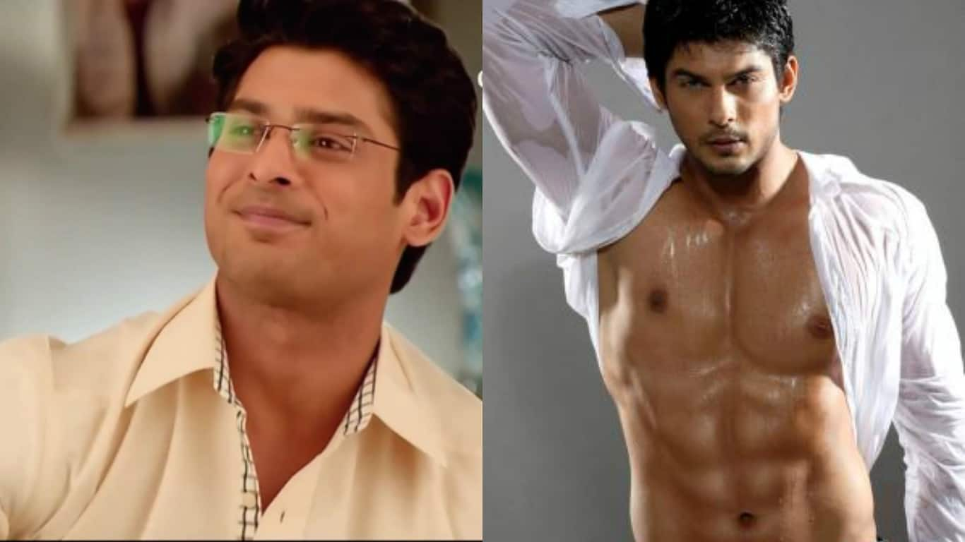 Cast Of Balika Vadhu : Then And Now - DesiMartini