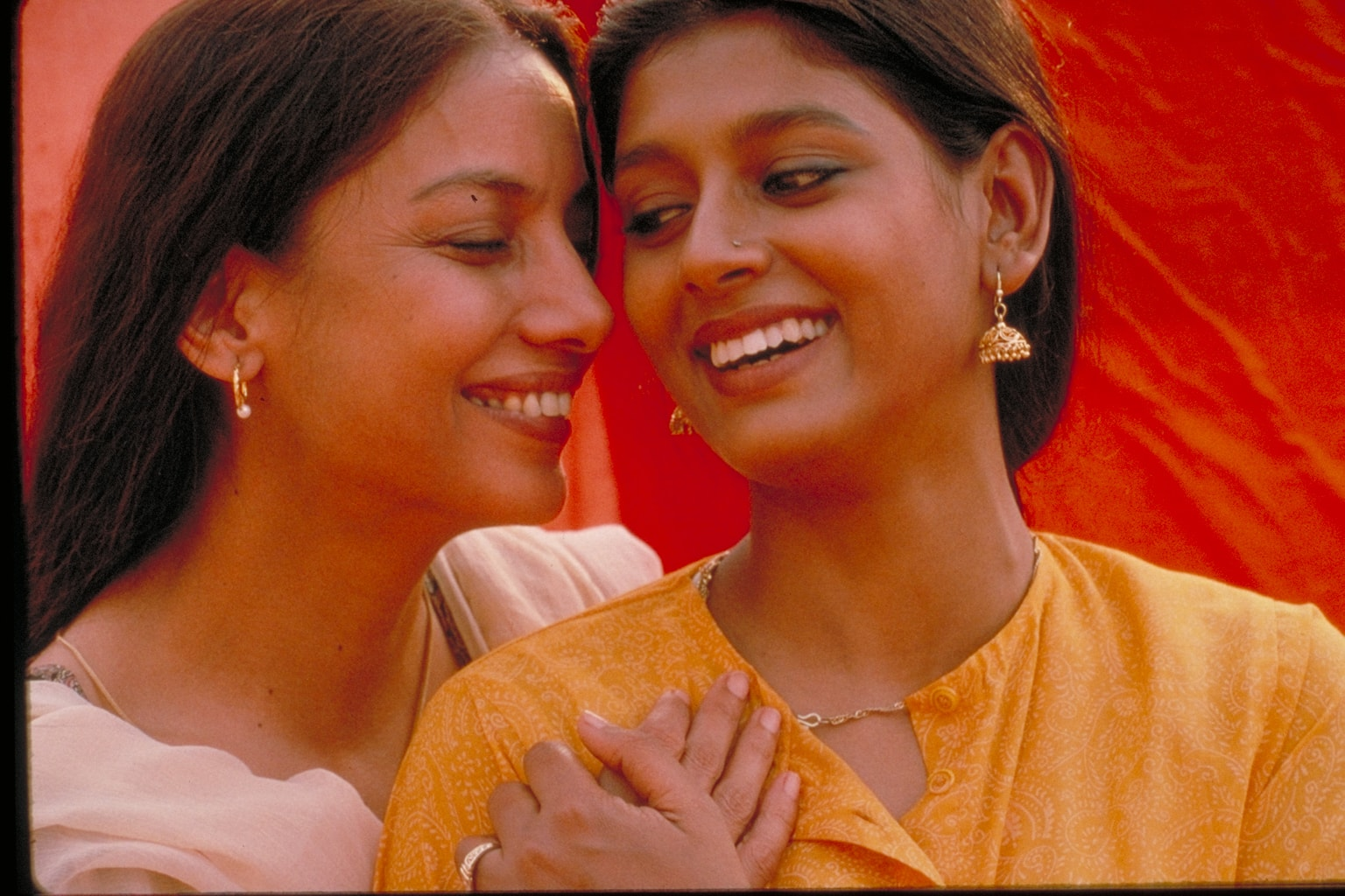 7 Movies That Challenged Stereotypical Definition Of Love