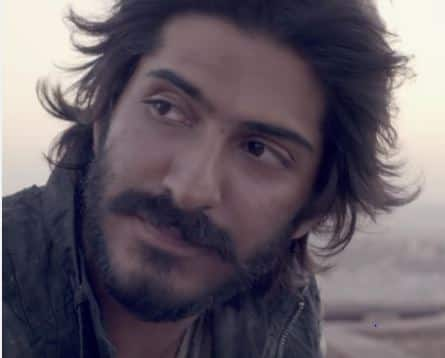 Here's Why The Trailer Of Mirzya Is Not As Bad As You Think!