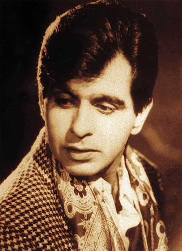 21 Iconic Hair Do S Of Bollywood Actors Desimartini