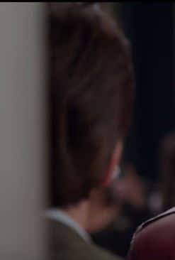 Did You Spot SRK In The Ae Dil Hai Mushkil Trailer?