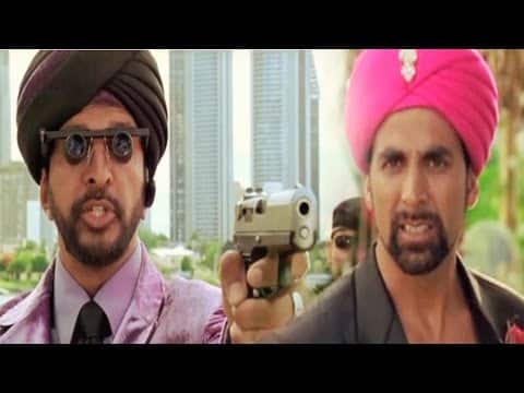 15 Bollywood Villains That We Can't Help But Feel Sorry For