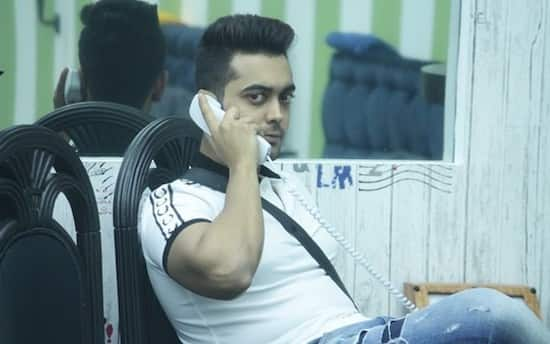 15 Bigg Boss Contestants Who were Too Silent For The Show!