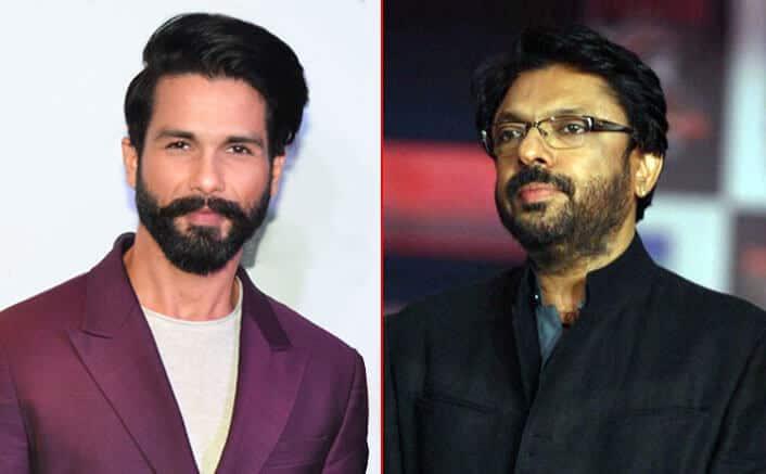 शाहिद कपूर की आने वाली ये 5 फिल्में बॉलीवुड में उन्हें टॉप पर पहुंचा देंगी !