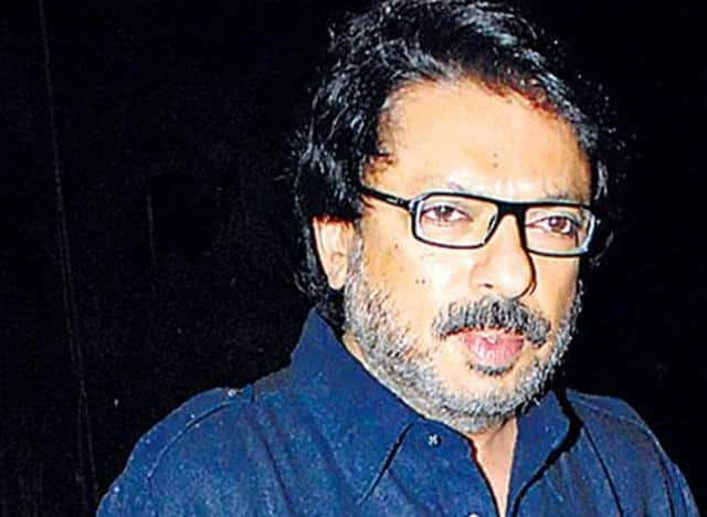 9 Top Bollywood Directors & The Movies They Are Making Next