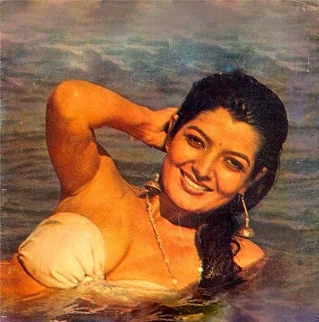 Did You Know These Facts About Khoon Bhari Maang's Nandini AKA Sonu Walia?  - DesiMartini