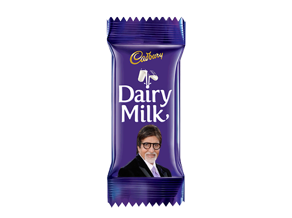 If These Bollywood Stars Were Popular Chocolates Here's What They Would Be!