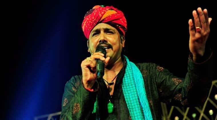 इन 10 लोक गीतकारों ने बॉलीवुड में भरा रीजनल म्यूजिक का खूबसूरत रंग !