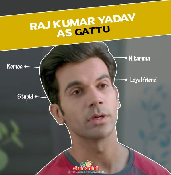 This Is The Most Honest Pictorial Review Of Behen Hogi Teri That You Will See Today