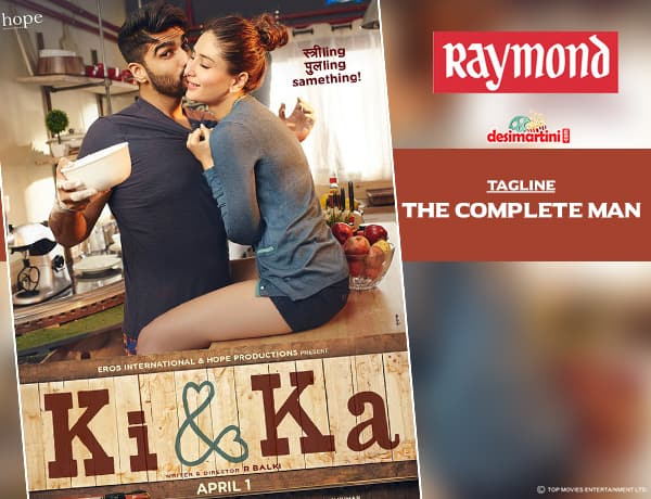 9 Brand Taglines That Could Perfectly Be Replaced As Taglines Of These Bollywood Movies
