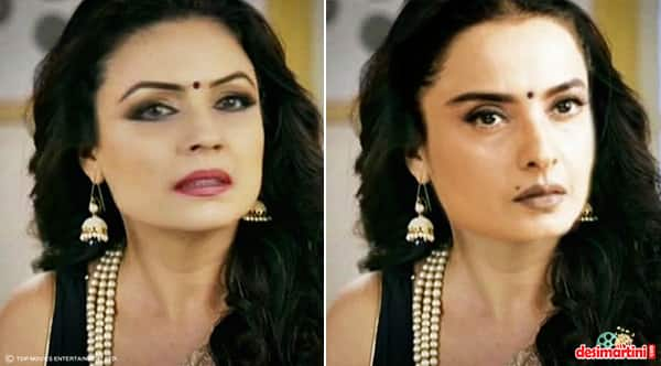 7 Actors Who Could Perfectly Replace The Lead Characters Of Beyhadh In Bollywood