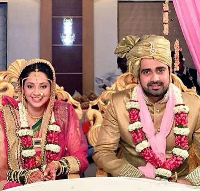टीवी एक्टर अविनाश सचदेव ने अपने तलाक की खबरों पर तोड़ी चुप्पी !