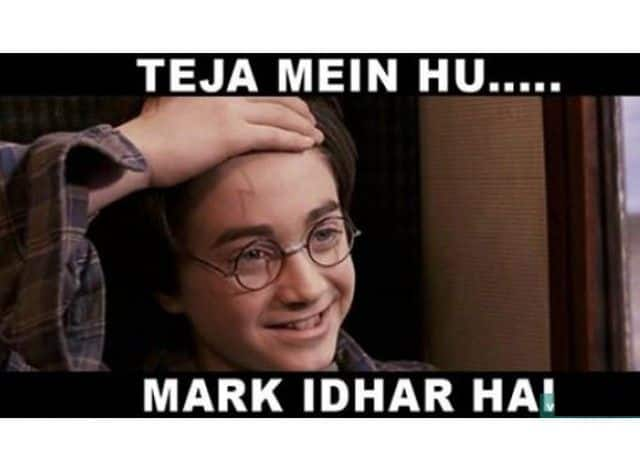 20 Funniest Bollywood Memes That Exist On The Internet Desimartini Evergreen hindi romantic songs collection. 20 funniest bollywood memes that exist