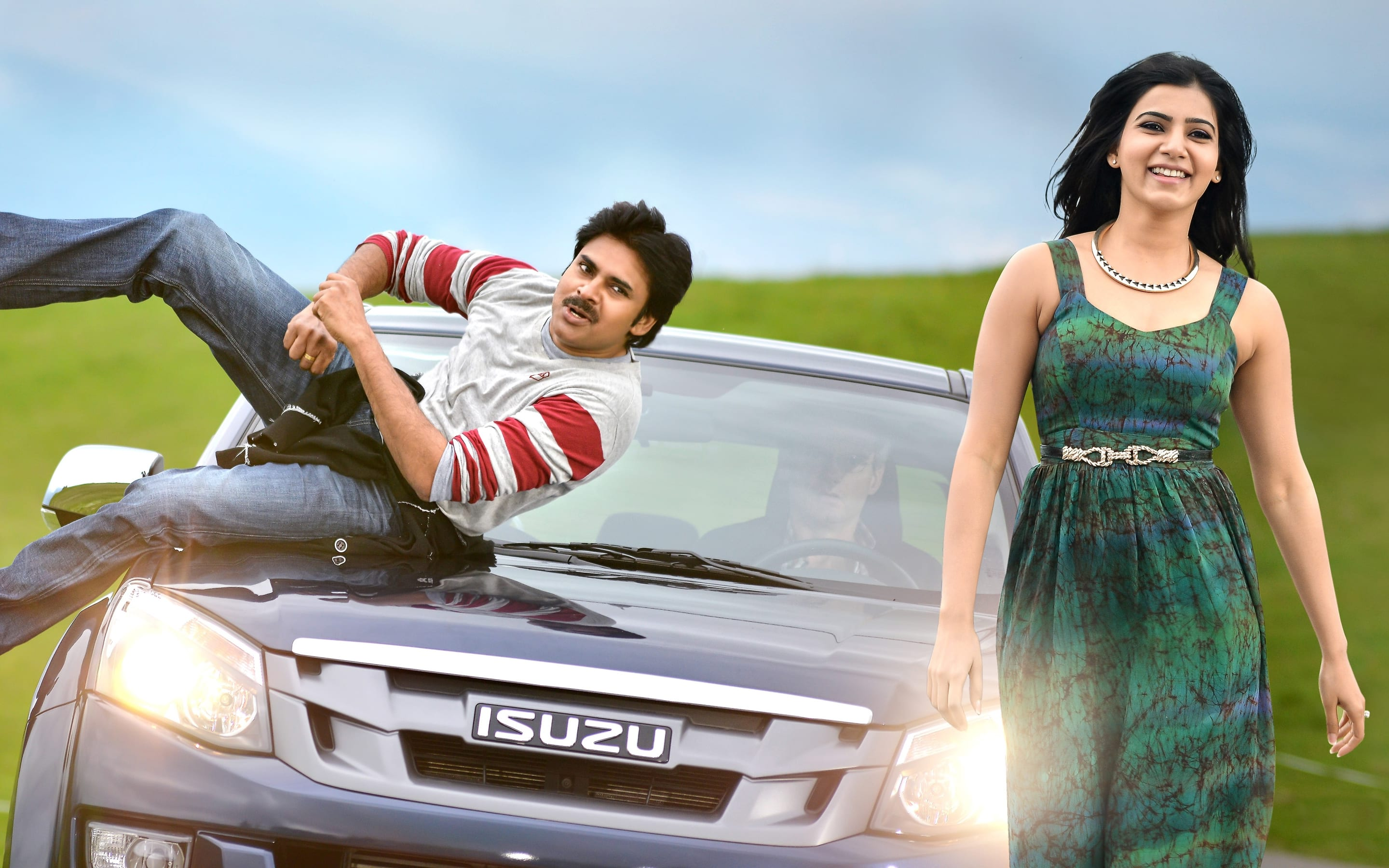 20 South Indian Movies That Grossed Over 100 Crores At The Box Office