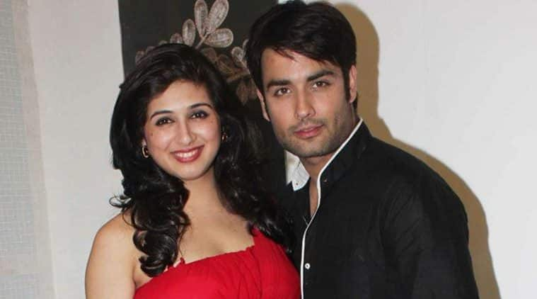 5 TV Actors Who Played Brother-In-Law To Their Real Life Partners!