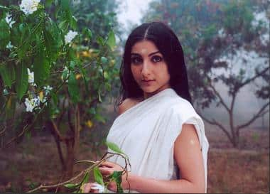 15 Bollywood Actresses Who Have Also Worked In Bengali Cinema!