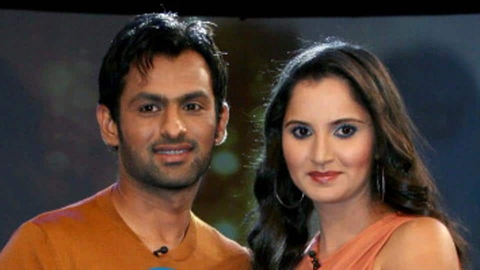 जब बॉलीवुड के इन 6 सितारों को हुआ पाकिस्तानियों से प्यार !