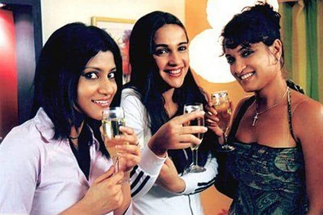 12 Bollywood Movies That Were Eye Openers & Challenged Our Mindset!