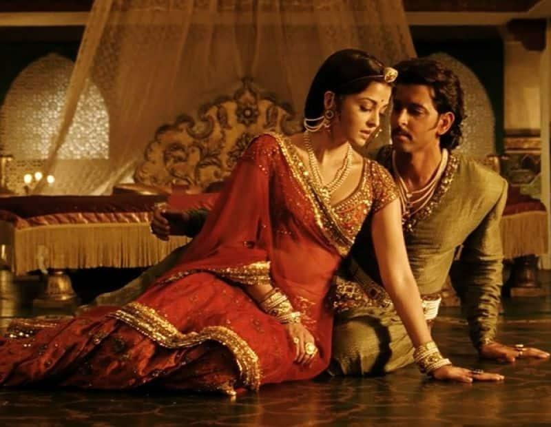सिर्फ 'पद्मावत' नहीं बल्कि इन फिल्मों और टीवी शोज़ को भी बैन करने की मांग कर चुकी है करणी सेना !