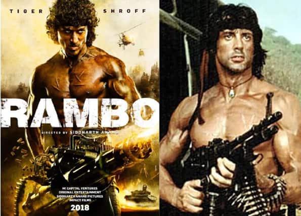 साल 2018 में रिलीज़ होंगे इन 5 पॉपुलर फिल्मों के बॉलीवुड रीमेक !