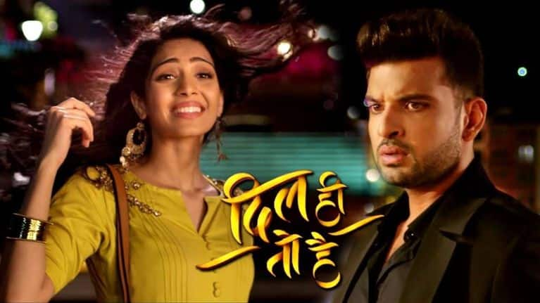 10 TV Shows That Will Go Off Air This Month! - DesiMartini