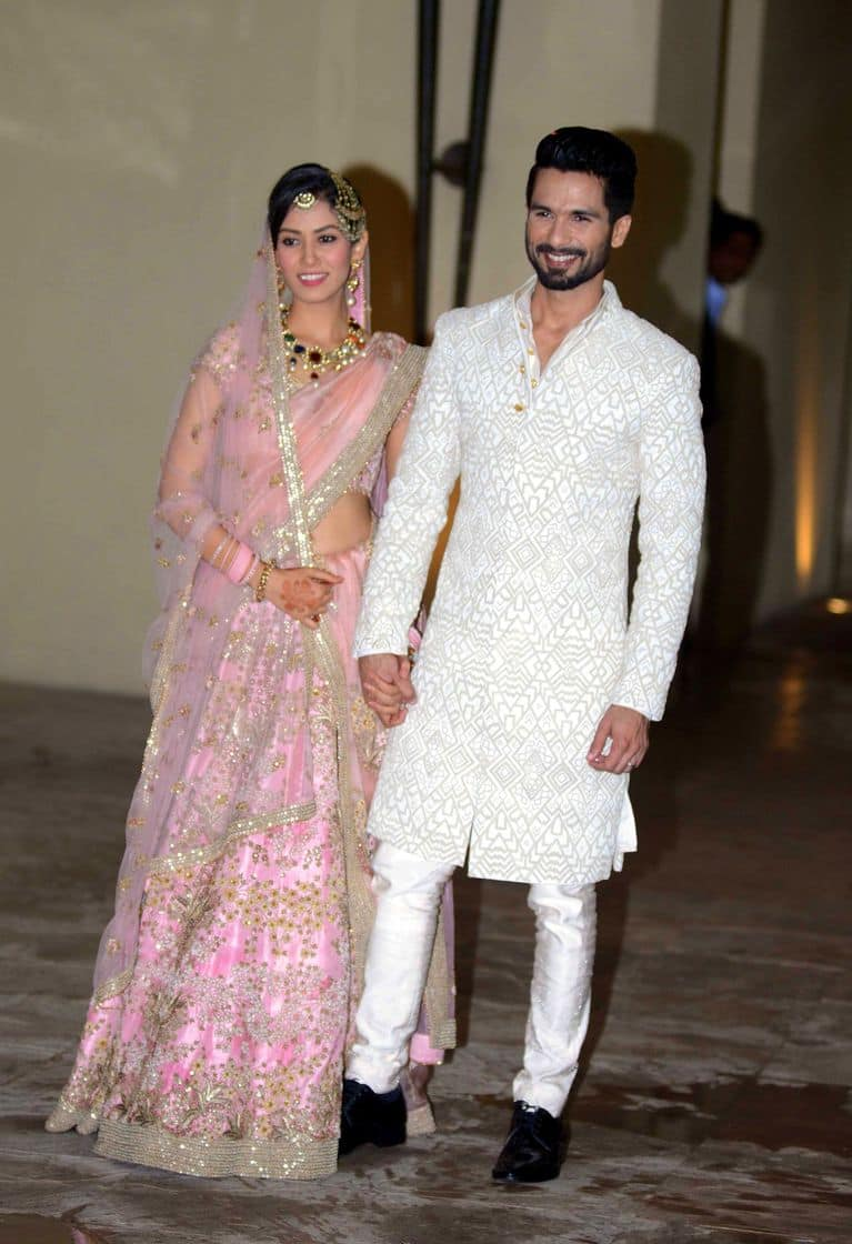 Ranked Celebrity Designers According To The Most Expensive Bollywood Bridal Lehengas That They Created Desimartini