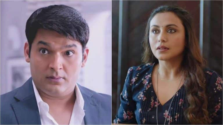 10 TV Celebs Who Made Headlines In 2018 Because Of Controversies