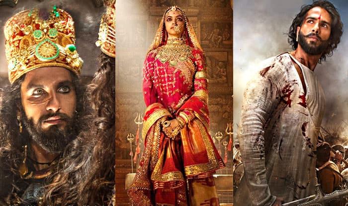 विवाद के बाद अब राजस्थान और गुजरात में फिल्म 'पद्मावत' रिलीज़ कराएगी करणी सेना !