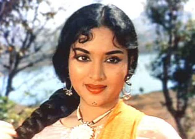 साउथ की फिल्मों से आई इन एक्ट्रेसेज़ ने बॉलीवुड में बनाई अलग पहचान !