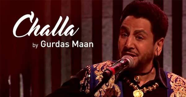 क्या आपको पता है सुपरहिट पंजाबी गीत 'छल्ला' के पीछे की असली कहानी?