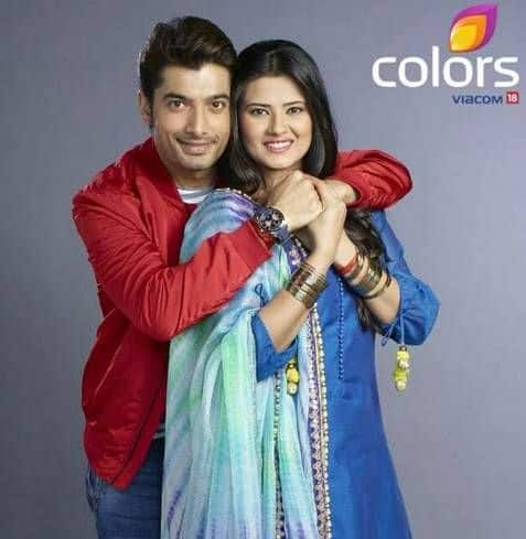 RANKED: 23 Hindi TV Serials That Crossed 500 Episodes, But