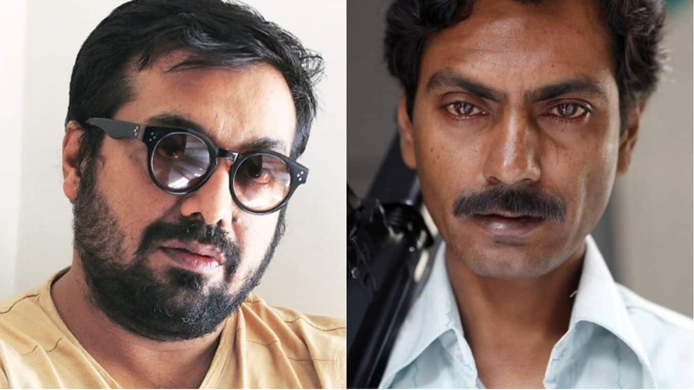 5 Bollywood Directors Whose Films Rarely Have An Happy Ending