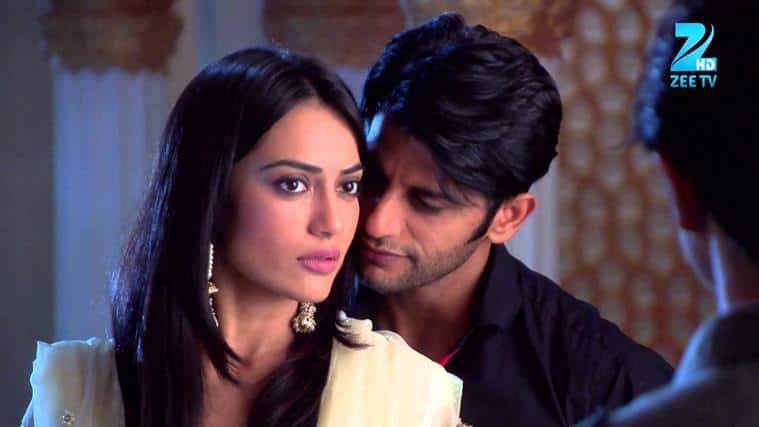 पाकिस्तान में बैन कर दिए गए ये 7 भारतीय टीवी शोज़ !
