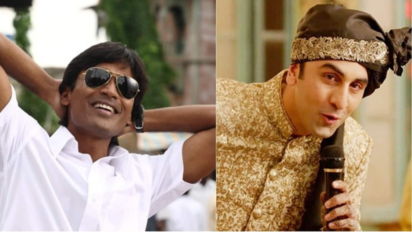 11 Bollywood Characters And Their Grown-Up Versions From Other Films