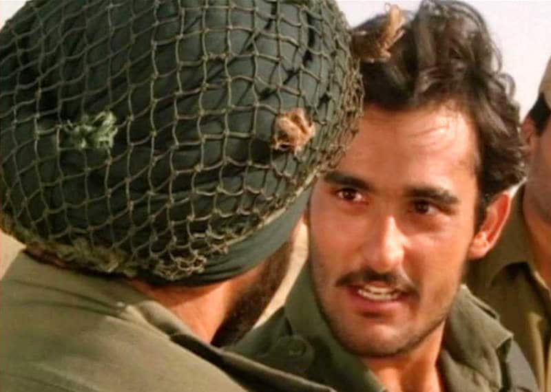 5 Roles Of Akshaye Khanna That Prove That You Don't Need A Big Role For A Big Impact