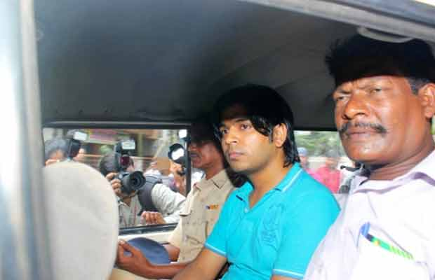 14 Bollywood Singers Who Were Arrested By The Police