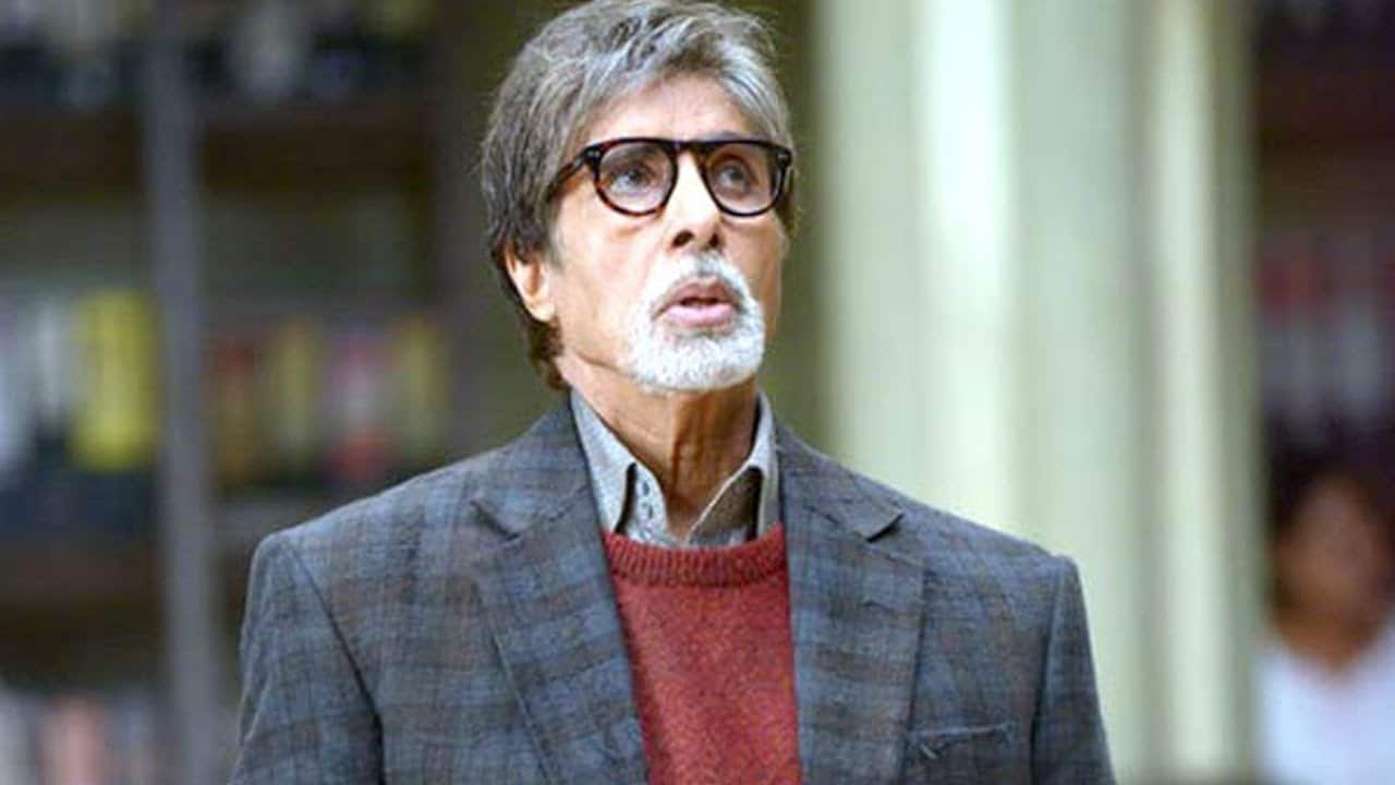 15 Popular Bollywood Actors And The Number Of Franchises They Are Associated With