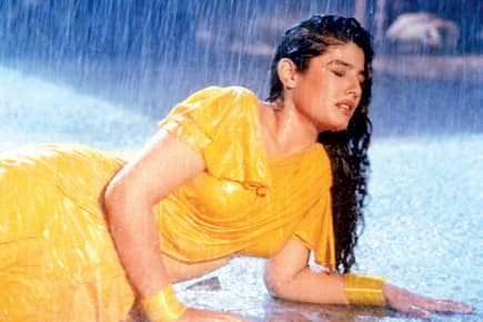 5 Bollywood Actors Who Shot In Unfavorable Conditions Despite Having High Fever