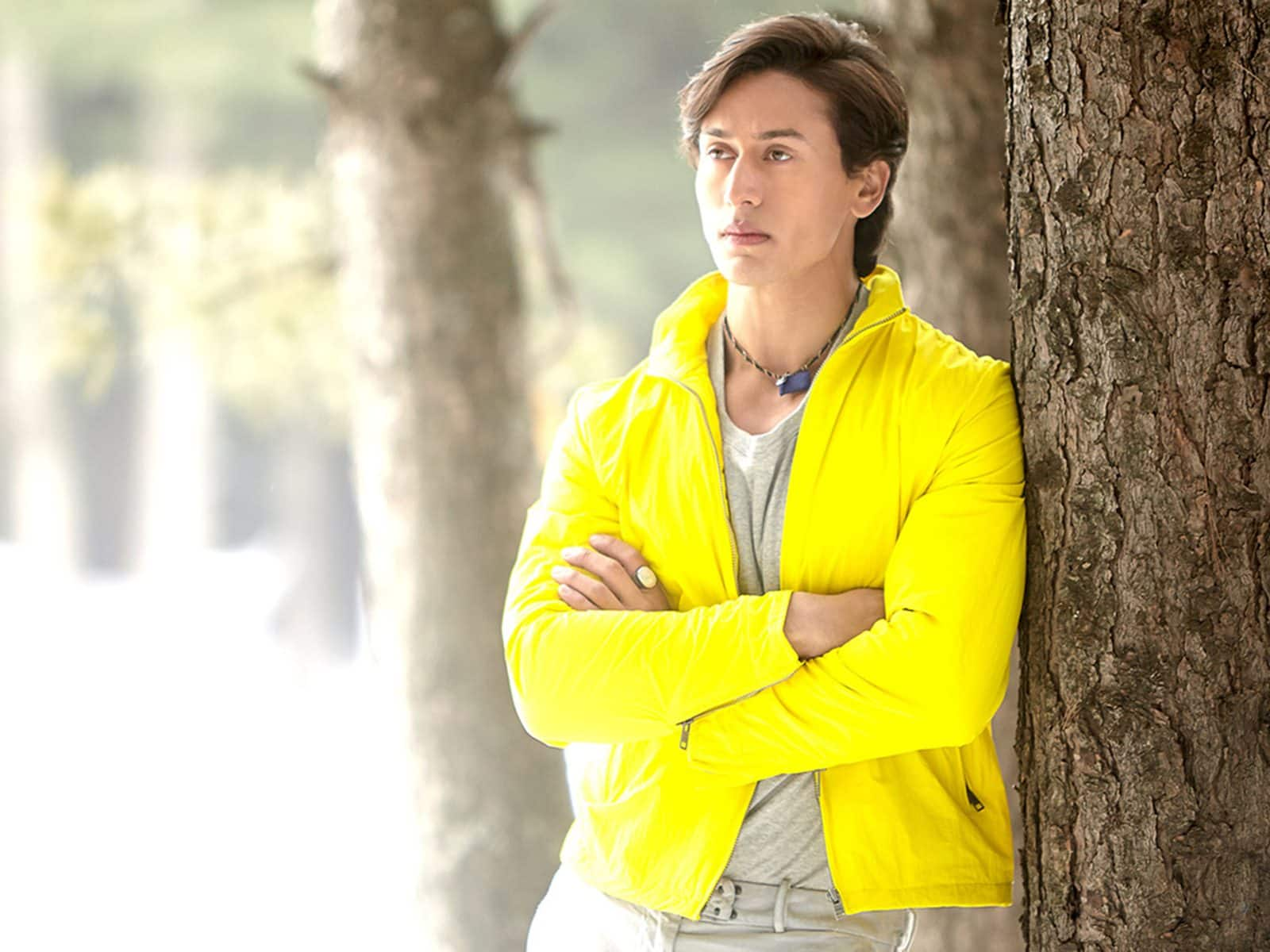 Why Tiger Shroff Became a Sensation While Vidyut Jamwal Fizzled Out