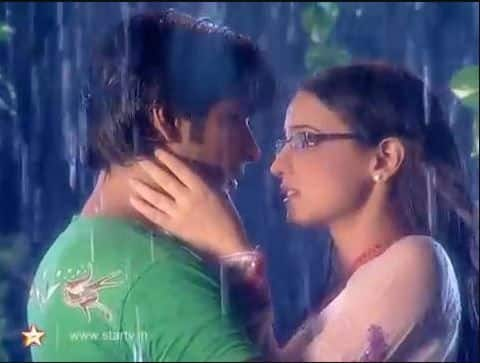 15 Most Memorable TV Jodis That Were NOT Created By Ekta