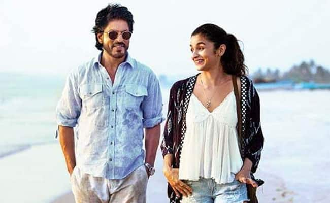 Rank 8: Dear Zindagi - The Gauri Shinde directorial opened at 8.75 crores at the box office