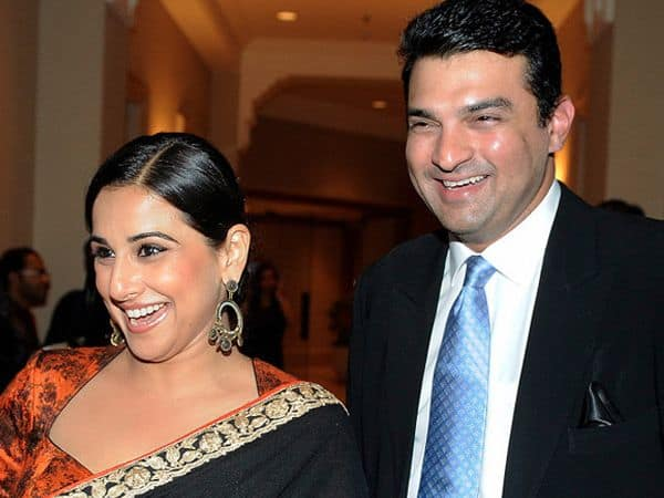 Net Worth Of These Rich Businessman Husbands Of Bollywood