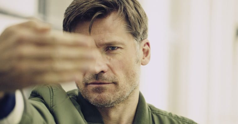Nikolaj Coster Waldau - Waldau was already somewhat a known face in Hollywood with films like The Other Woman. After Game of Thrones, Jaime Lannister would be seen in films like Suicide Tourist and Notat. He might also be a part of some projects back in Netherlands.
