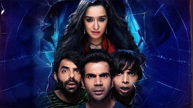 Bandwagon Effect  - The success of Stree has made sure that Bollywood filmmakers now have found a new genre to exploit till there is no one left on the face of the earth who has not become exhausted with those. From 'message-oriented films' to aggressive nationalism, it's a bandwagon that everyone wants to be apart of. Not helping!