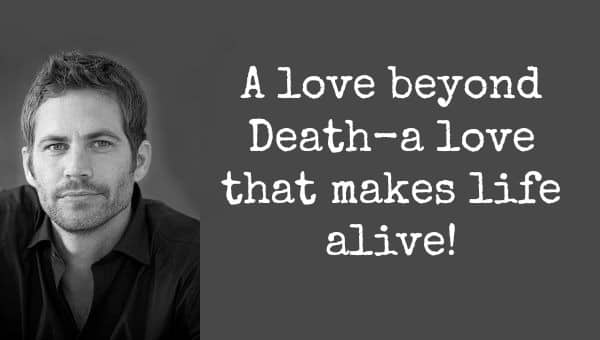 These Ruskin Bond Quotes Were Probably Written For These Celebs