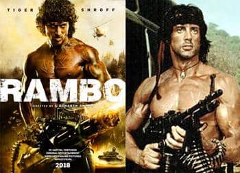 5 Bollywood Remakes Of Popular Films That Will Release in