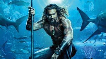 TamilRockers 2018 Leaks - These Big Movies Leak in 2018