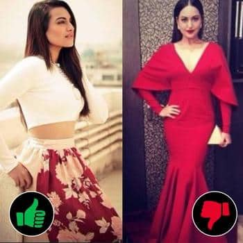 Taking Cue From The Bollywood Actresses Here's What You Should